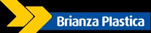 Brianza-Plastica-logo
