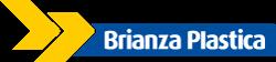 BrianzaPlastica