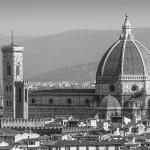 workshop tecnico-applicativi sistemi di facciata Firenze