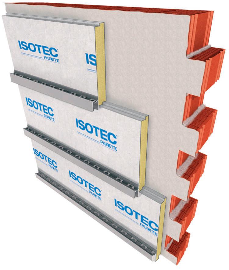 Isotec-1