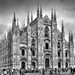 workshop tecnico-applicativi sistemi di facciata Milano