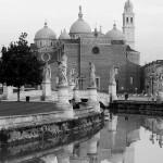 workshop tecnico-applicativi sistemi di facciata Padova
