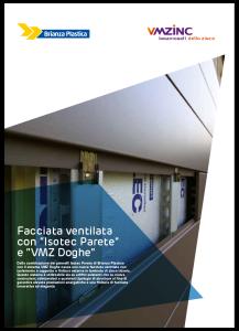 Specsheet-VMZINC-2
