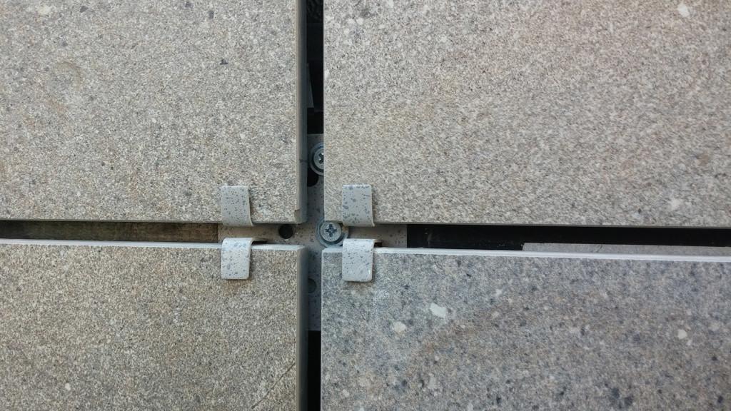Isotec-building-site-4