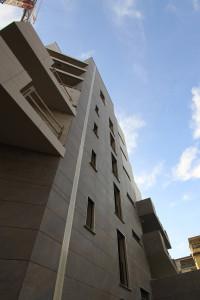 Isotec-building-site-8